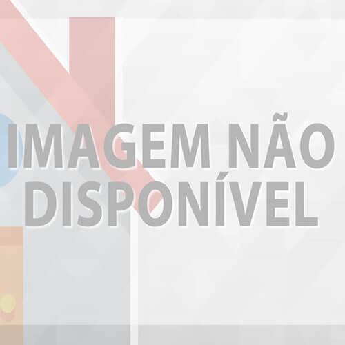 Terreno, código 227 em Santo Antônio do Pinhal, bairro Centro